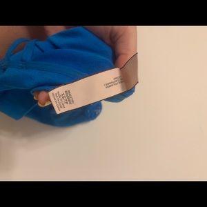 PINK Victoria's Secret Intimates & Sleepwear - vs PINK bra/bralette